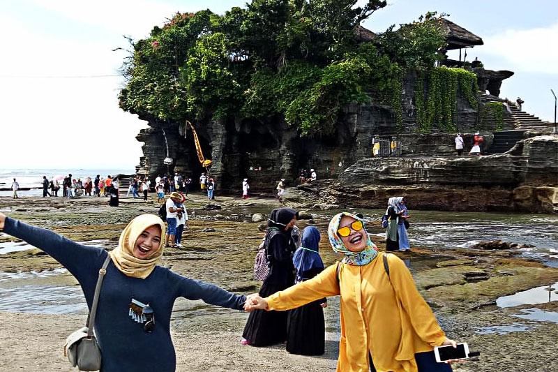 harga paket wisata ke Bali
