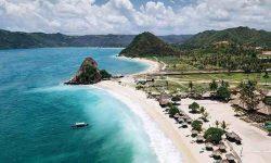Kombinasi Tour Bali-Lombok 4 Hari 3 Malam