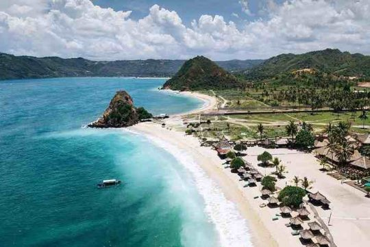 Permalink to Kombinasi Tour Bali-Lombok 4 Hari 3 Malam