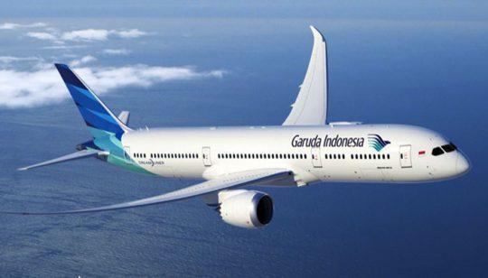 Permalink to Paket Wisata Bali 4 Hari 3 Malam Termasuk Tiket Pesawat