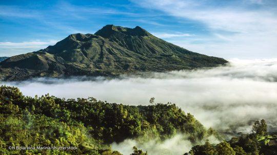 Permalink to Paket Wisata Lebaran 2019-Bali 4H/3M