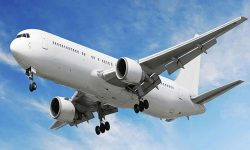 Tour ke Bali 3 Hari 2 Malam Termasuk Tiket Pesawat