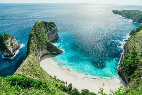 Permalink to Paket Tour Bali Nusa Penida 4H/3M